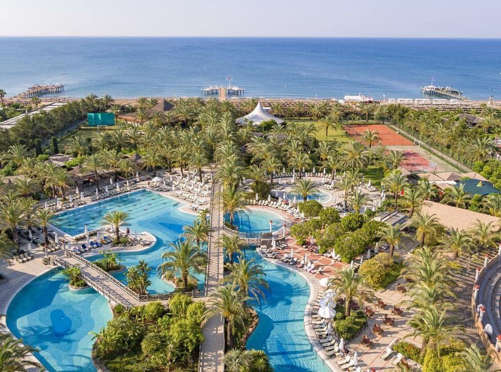 Letovanje_Turska_Hoteli_Avio_Antalija_Hotel_Royal_Wings_Lara-3.jpg