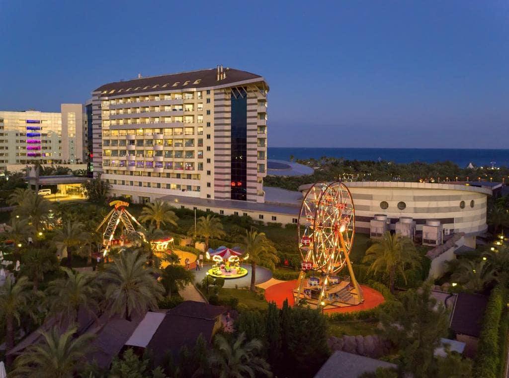 Letovanje_Turska_Hoteli_Avio_Antalija_Hotel_Royal_Wings_Lara-30.jpg