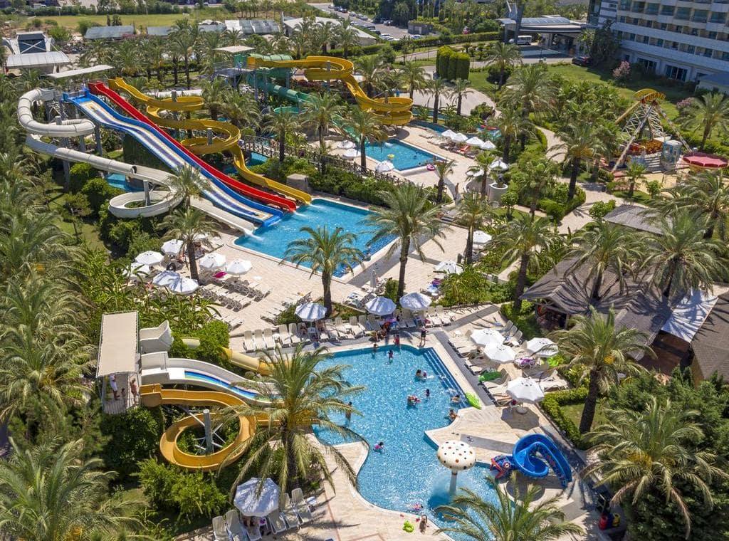 Letovanje_Turska_Hoteli_Avio_Antalija_Hotel_Royal_Wings_Lara-4.jpg