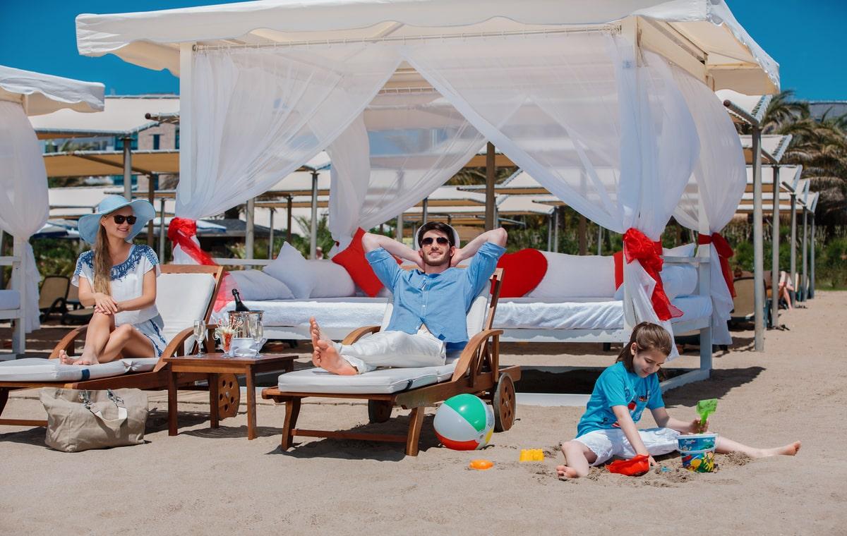 Letovanje_Turska_Hoteli_Avio_Antalija_Hotel_Royal_Wings_Lara-8.jpg