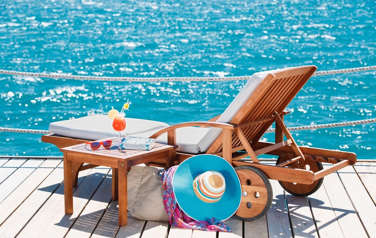 Letovanje_Turska_Hoteli_Avio_Antalija_Hotel_Royal_Wings_Lara-9.jpg