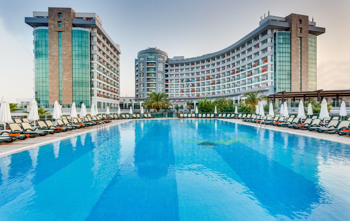 Letovanje_Turska_Hoteli_Avio_Antalija_Hotel_Sherwood_Exlusive_Lara-10.jpg
