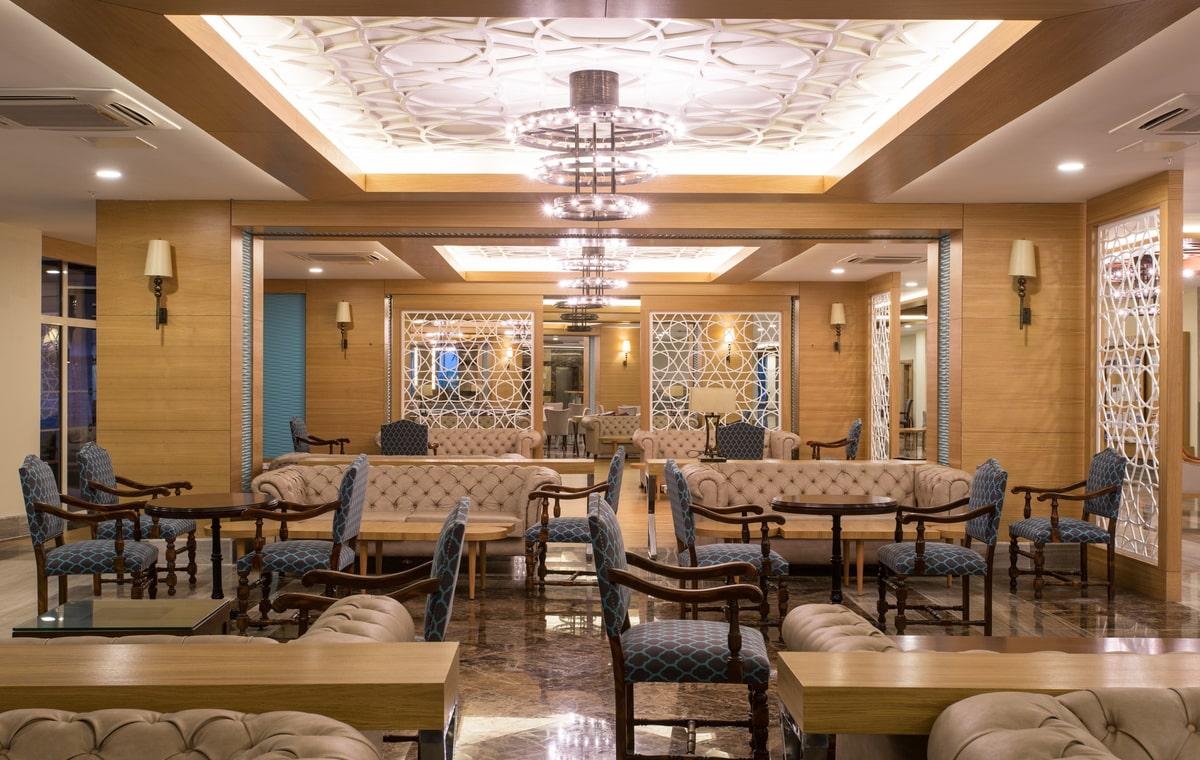 Letovanje_Turska_Hoteli_Avio_Antalija_Hotel_Sherwood_Exlusive_Lara-15.jpg