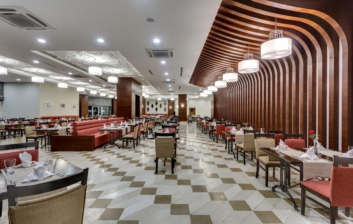Letovanje_Turska_Hoteli_Avio_Antalija_Hotel_Sherwood_Exlusive_Lara-17.jpg