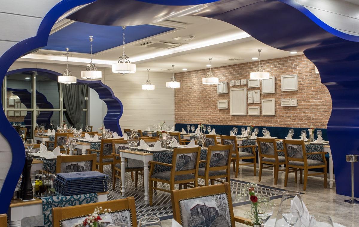 Letovanje_Turska_Hoteli_Avio_Antalija_Hotel_Sherwood_Exlusive_Lara-20.jpg