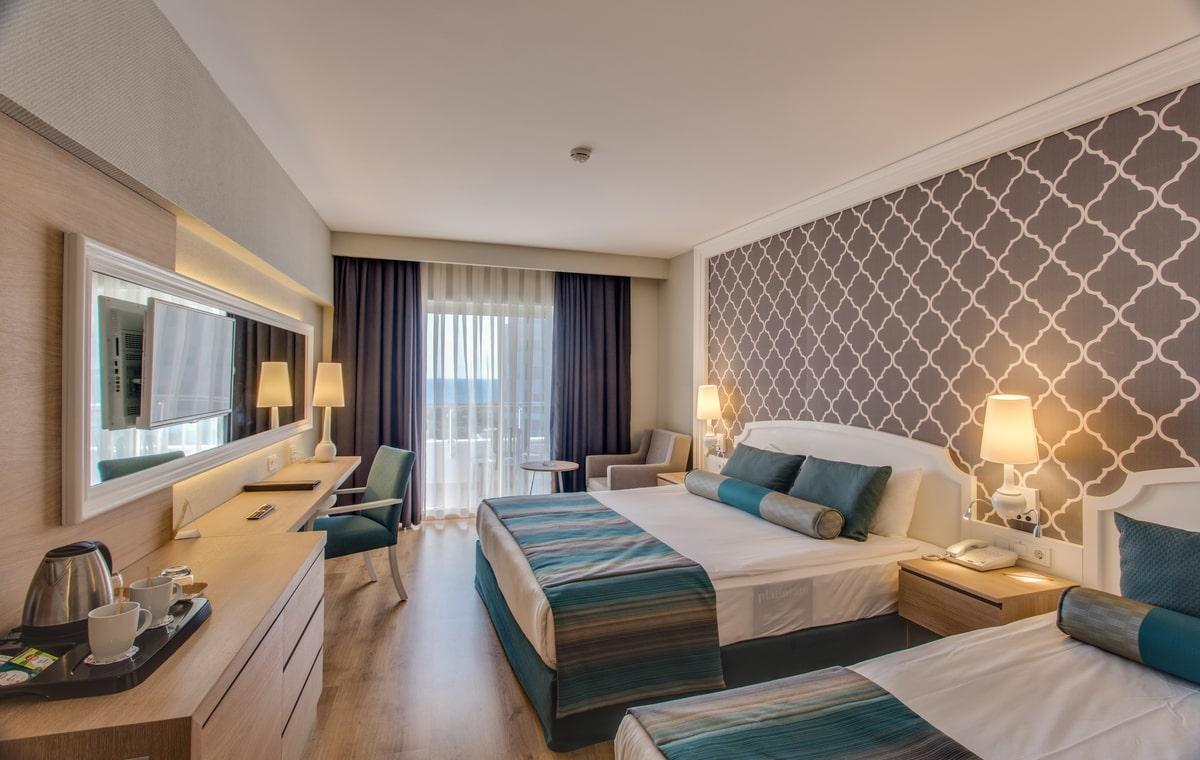 Letovanje_Turska_Hoteli_Avio_Antalija_Hotel_Sherwood_Exlusive_Lara-23.jpg