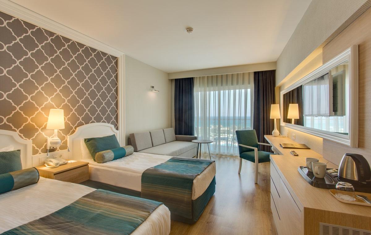 Letovanje_Turska_Hoteli_Avio_Antalija_Hotel_Sherwood_Exlusive_Lara-24.jpg