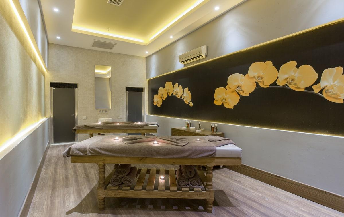 Letovanje_Turska_Hoteli_Avio_Antalija_Hotel_Sherwood_Exlusive_Lara-32.jpg