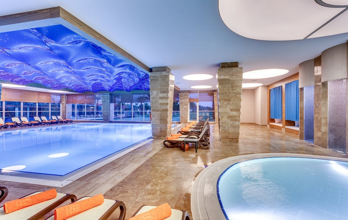 Letovanje_Turska_Hoteli_Avio_Antalija_Hotel_Sherwood_Exlusive_Lara-38.jpg