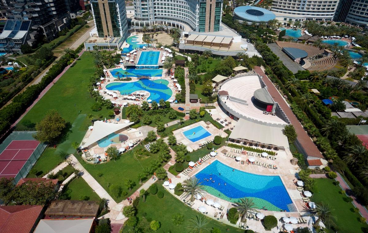 Letovanje_Turska_Hoteli_Avio_Antalija_Hotel_Sherwood_Exlusive_Lara-4.jpg