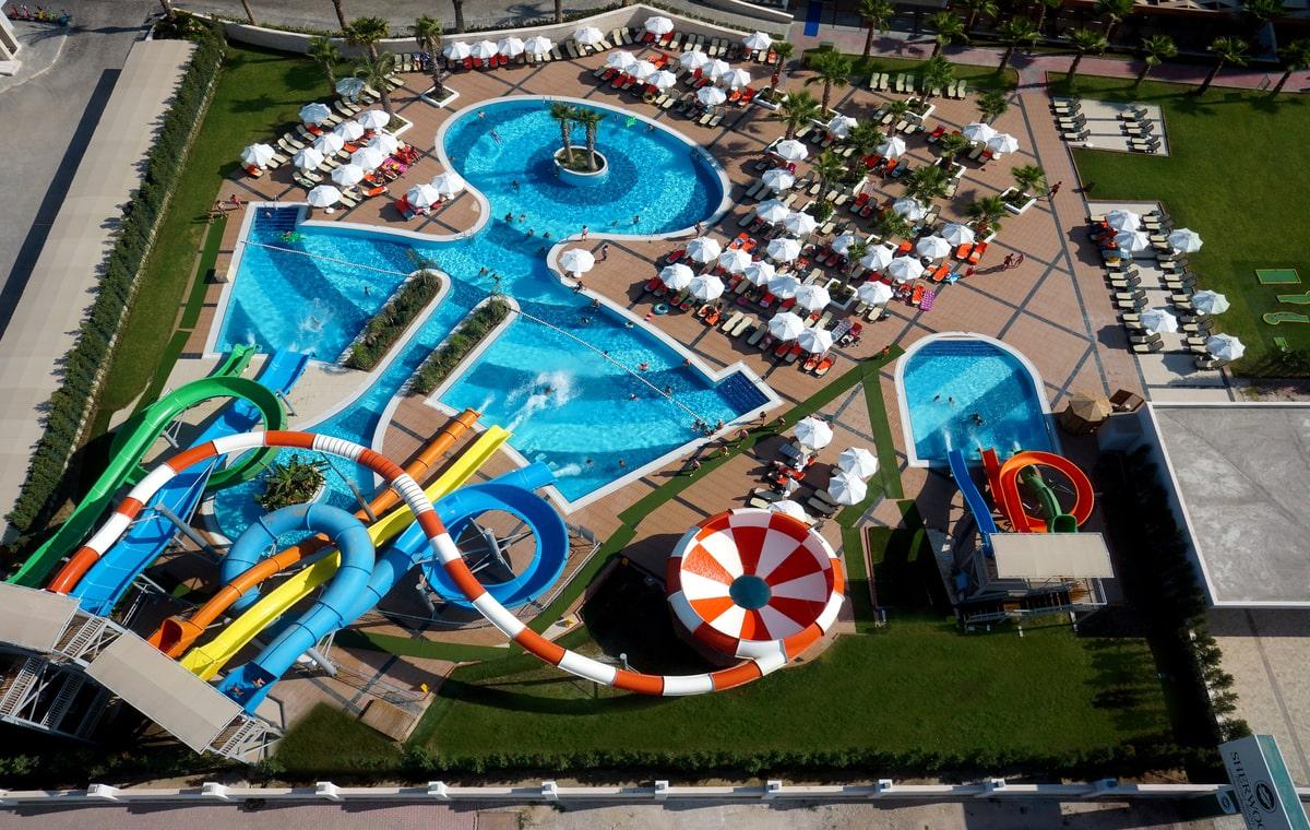 Letovanje_Turska_Hoteli_Avio_Antalija_Hotel_Sherwood_Exlusive_Lara-6.jpg