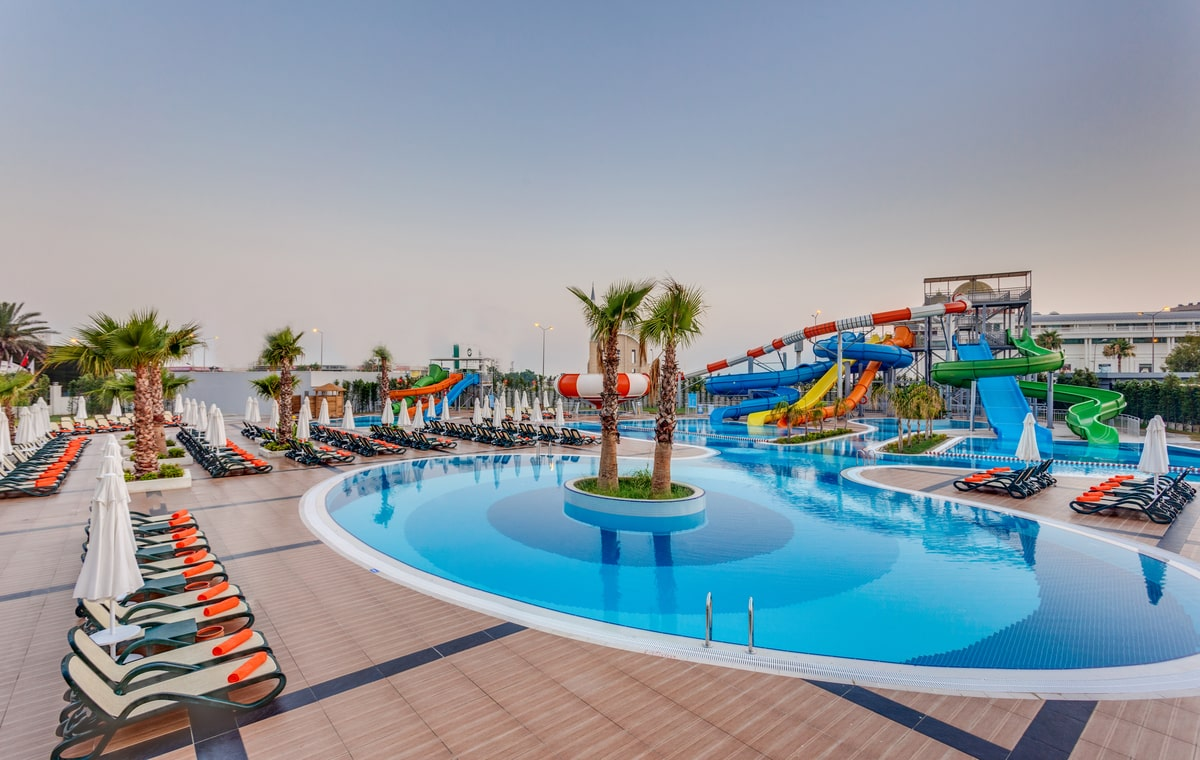 Letovanje_Turska_Hoteli_Avio_Antalija_Hotel_Sherwood_Exlusive_Lara-7.jpg