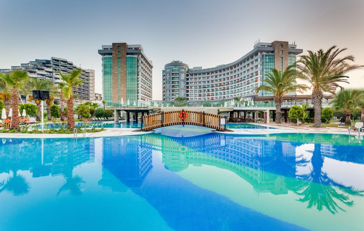 Letovanje_Turska_Hoteli_Avio_Antalija_Hotel_Sherwood_Exlusive_Lara-9.jpg