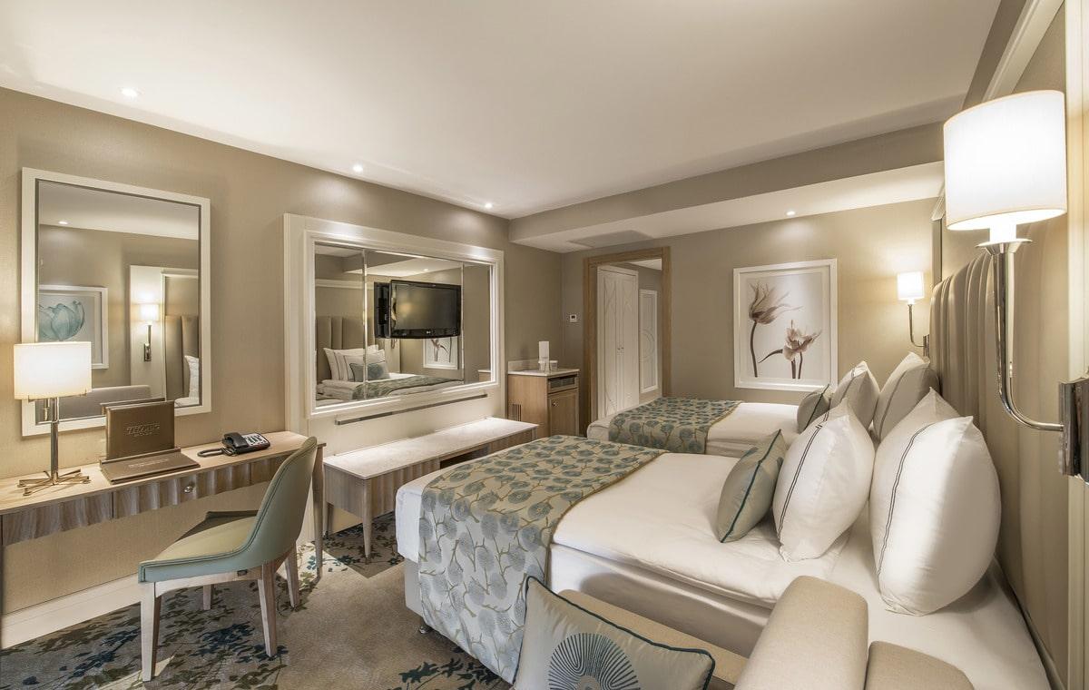 Letovanje_Turska_Hoteli_Avio_Antalija_Hotel_Titanic_Beach_Lara-10.jpg