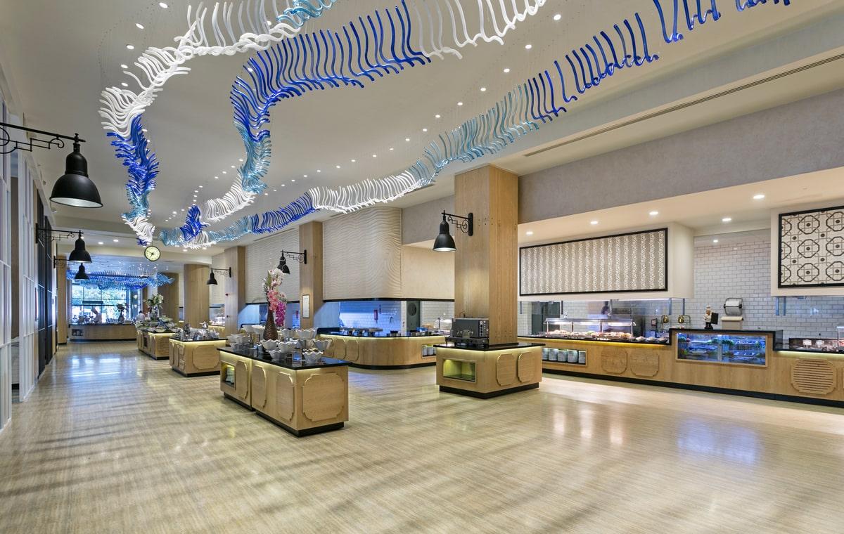 Letovanje_Turska_Hoteli_Avio_Antalija_Hotel_Titanic_Beach_Lara-15.jpg