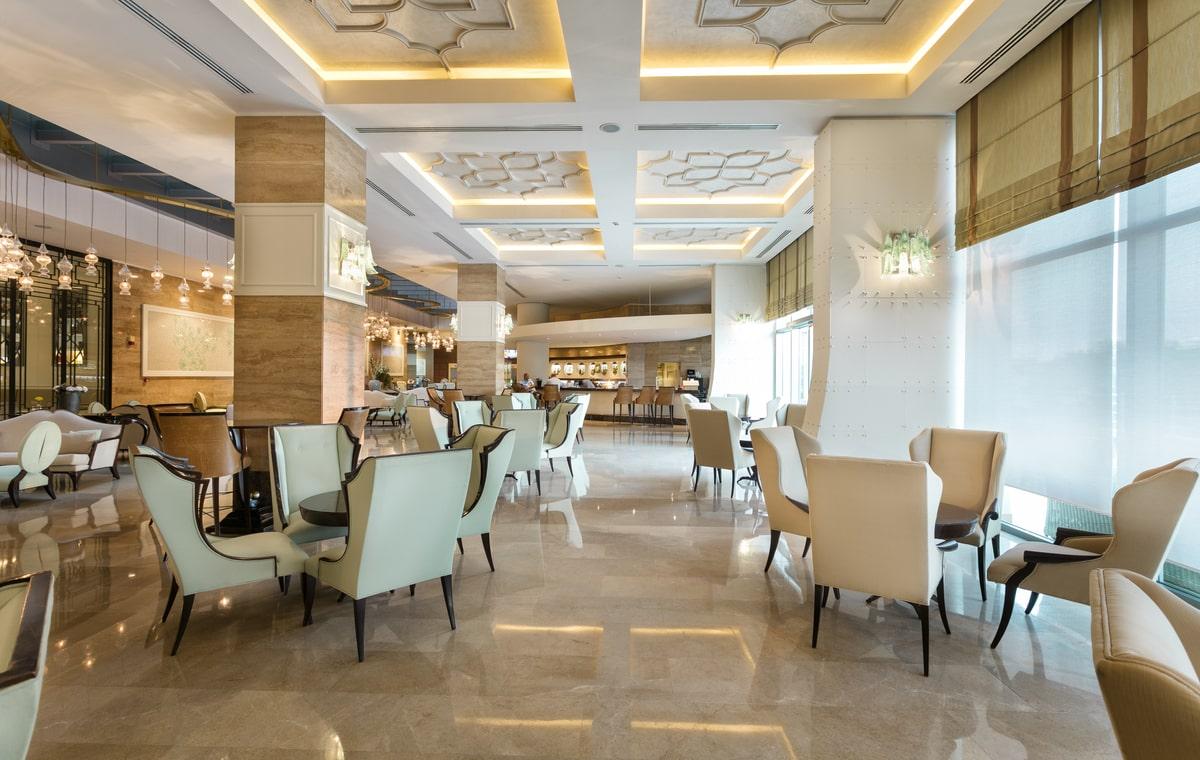 Letovanje_Turska_Hoteli_Avio_Antalija_Hotel_Titanic_Beach_Lara-17.jpg