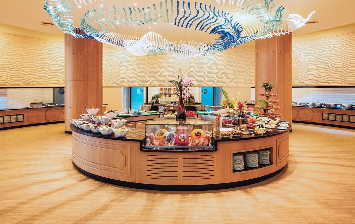 Letovanje_Turska_Hoteli_Avio_Antalija_Hotel_Titanic_Beach_Lara-19.jpg