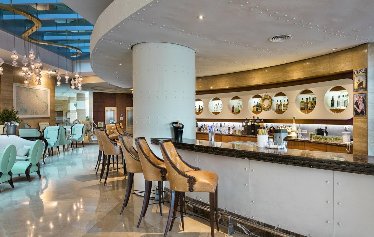 Letovanje_Turska_Hoteli_Avio_Antalija_Hotel_Titanic_Beach_Lara-20.jpg