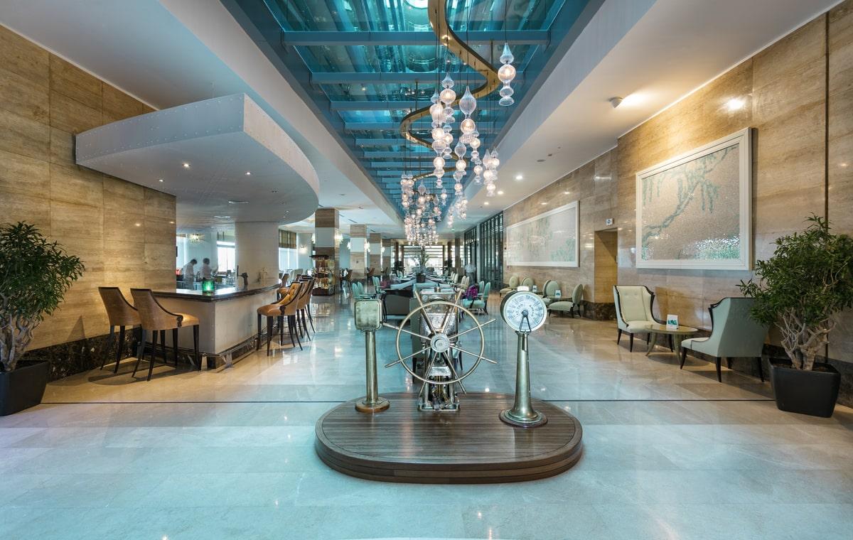 Letovanje_Turska_Hoteli_Avio_Antalija_Hotel_Titanic_Beach_Lara-22.jpg
