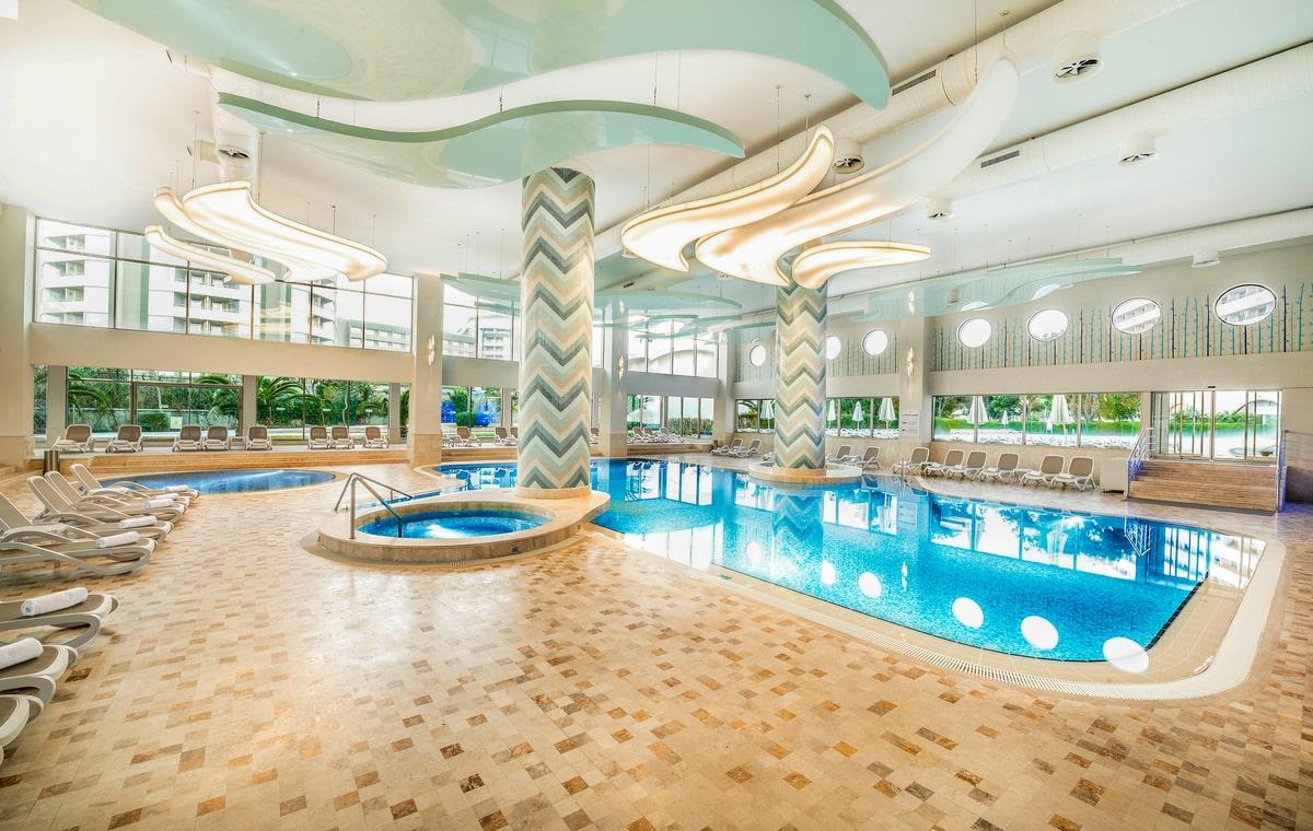 Letovanje_Turska_Hoteli_Avio_Antalija_Hotel_Titanic_Beach_Lara-25.jpg
