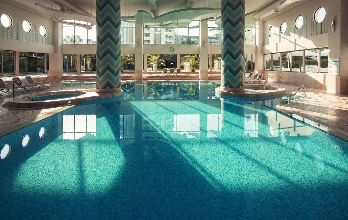 Letovanje_Turska_Hoteli_Avio_Antalija_Hotel_Titanic_Beach_Lara-26.jpg