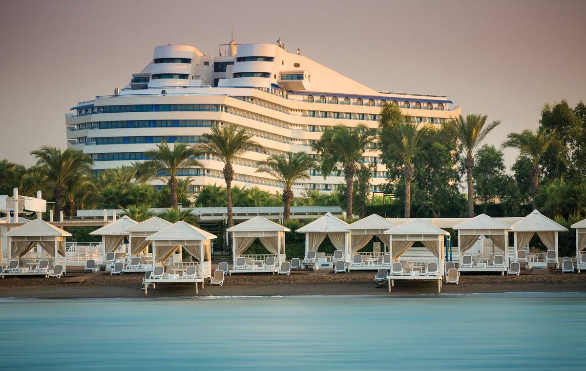 Letovanje_Turska_Hoteli_Avio_Antalija_Hotel_Titanic_Beach_Lara-6.jpg