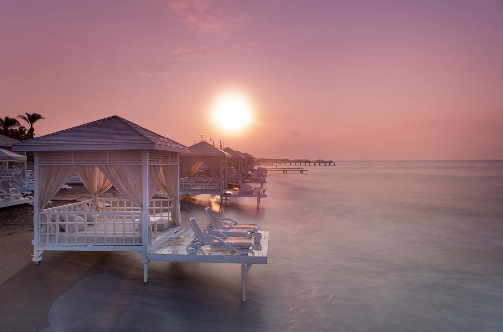 Letovanje_Turska_Hoteli_Avio_Antalija_Hotel_Titanic_Beach_Lara-7.jpg