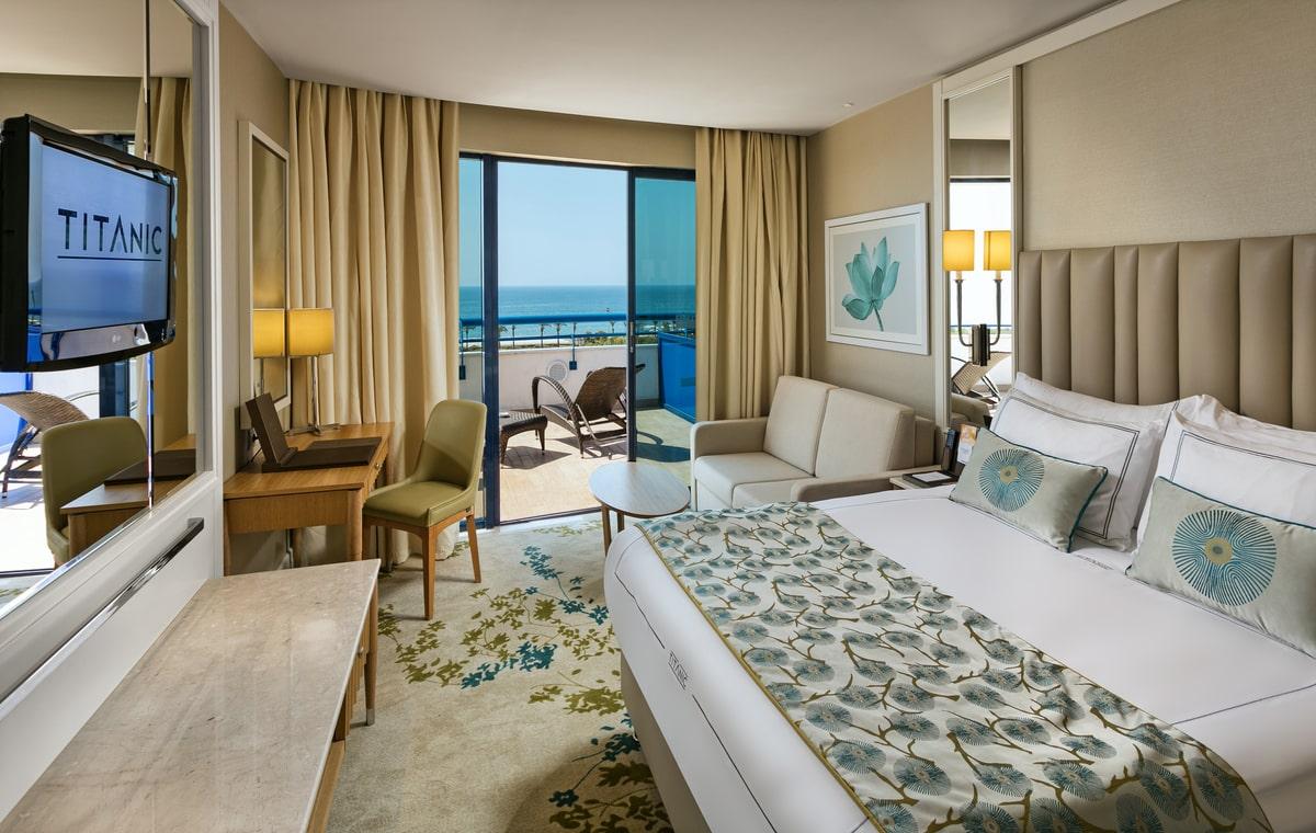 Letovanje_Turska_Hoteli_Avio_Antalija_Hotel_Titanic_Beach_Lara-8.jpg