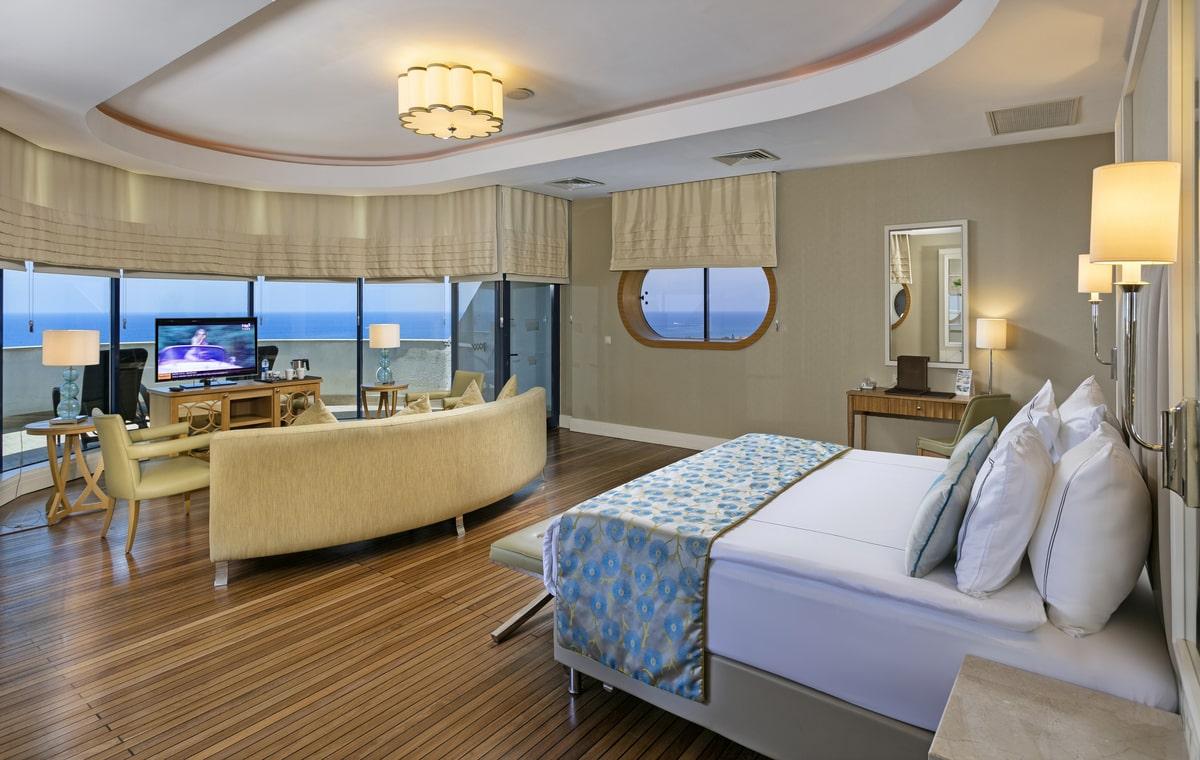 Letovanje_Turska_Hoteli_Avio_Antalija_Hotel_Titanic_Beach_Lara-9.jpg