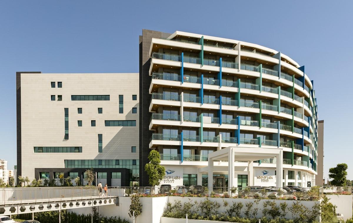 Letovanje_Turska_Hoteli_Avio_Antalija_Hotel_Wind_Of_Lara_Hotel_And_Spa-1.jpg