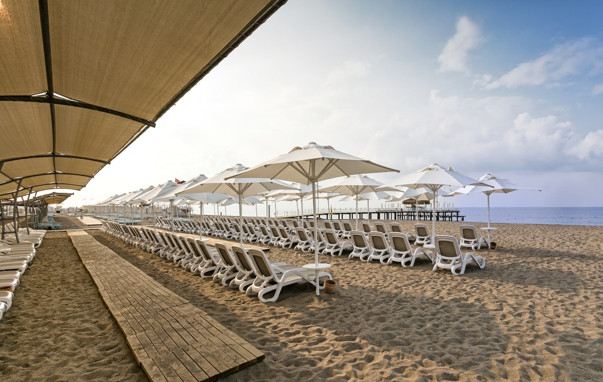 Letovanje_Turska_Hoteli_Avio_Antalija_Hotel_Wind_Of_Lara_Hotel_And_Spa-10.jpg
