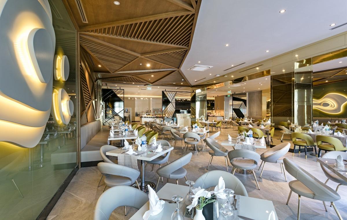 Letovanje_Turska_Hoteli_Avio_Antalija_Hotel_Wind_Of_Lara_Hotel_And_Spa-13.jpg