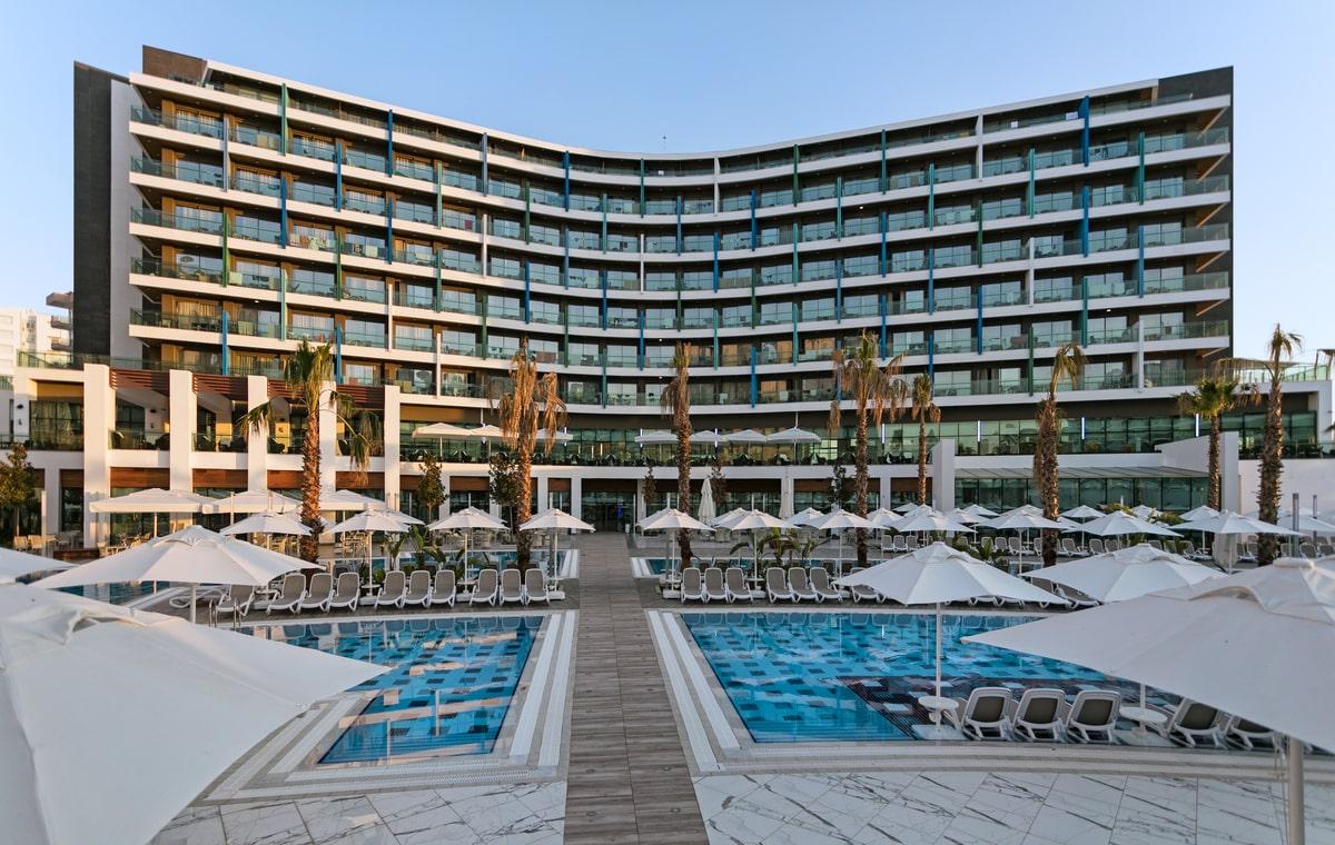 Letovanje_Turska_Hoteli_Avio_Antalija_Hotel_Wind_Of_Lara_Hotel_And_Spa-2.jpg