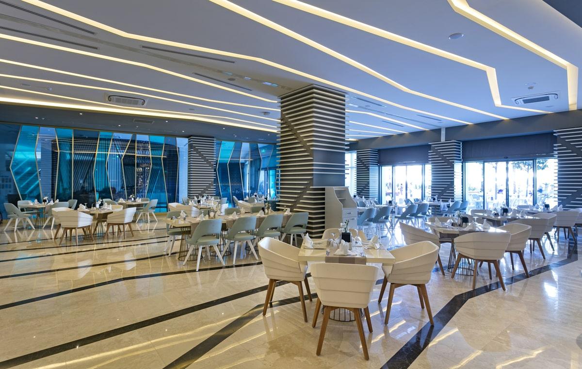 Letovanje_Turska_Hoteli_Avio_Antalija_Hotel_Wind_Of_Lara_Hotel_And_Spa-21.jpg