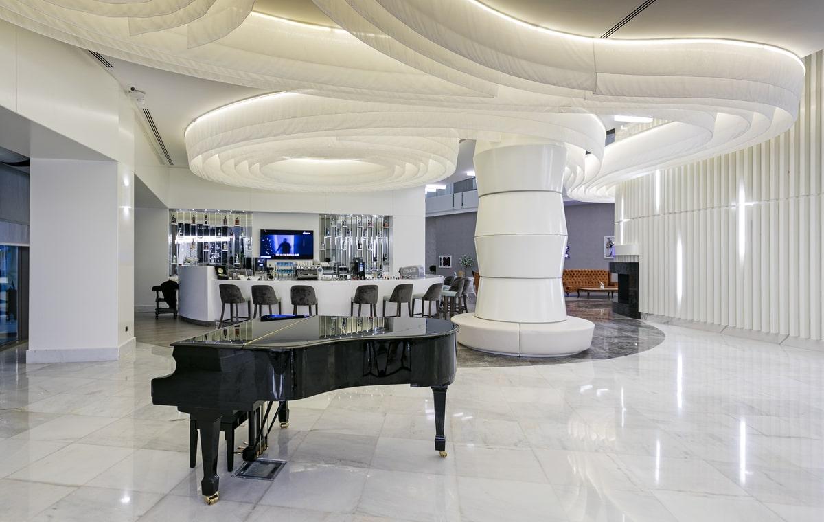 Letovanje_Turska_Hoteli_Avio_Antalija_Hotel_Wind_Of_Lara_Hotel_And_Spa-25.jpg