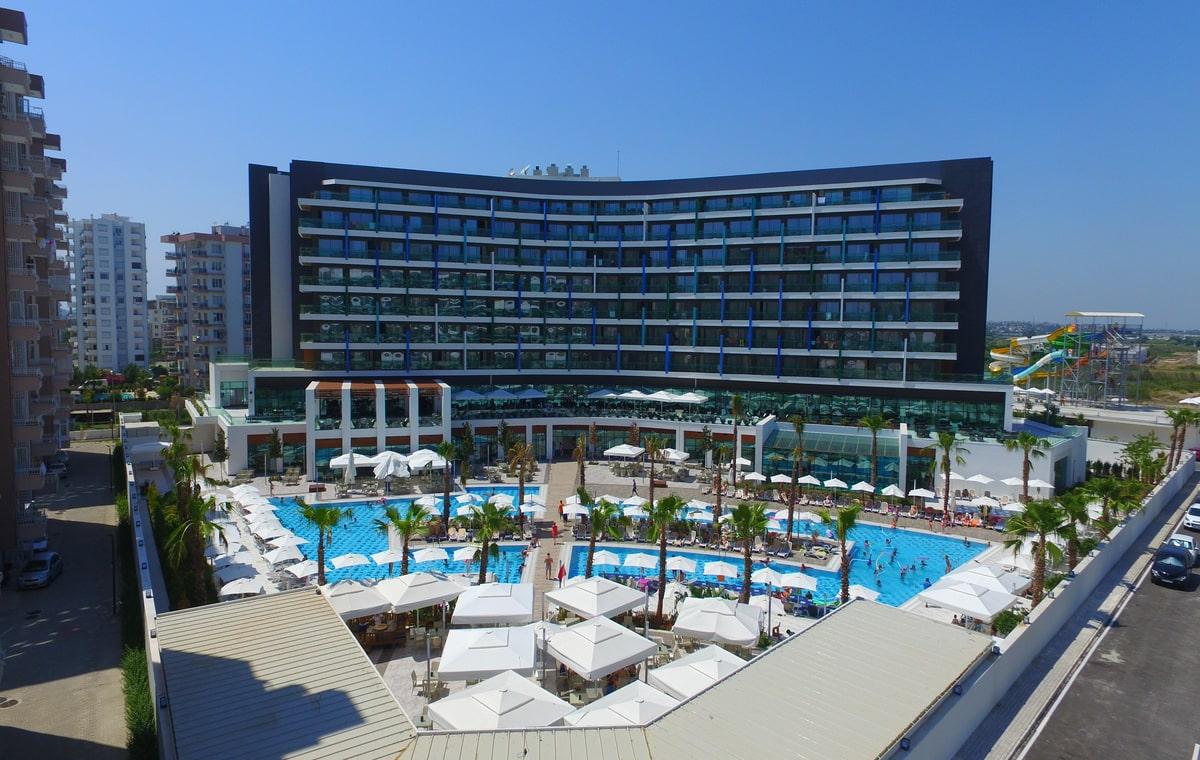 Letovanje_Turska_Hoteli_Avio_Antalija_Hotel_Wind_Of_Lara_Hotel_And_Spa-3.jpg