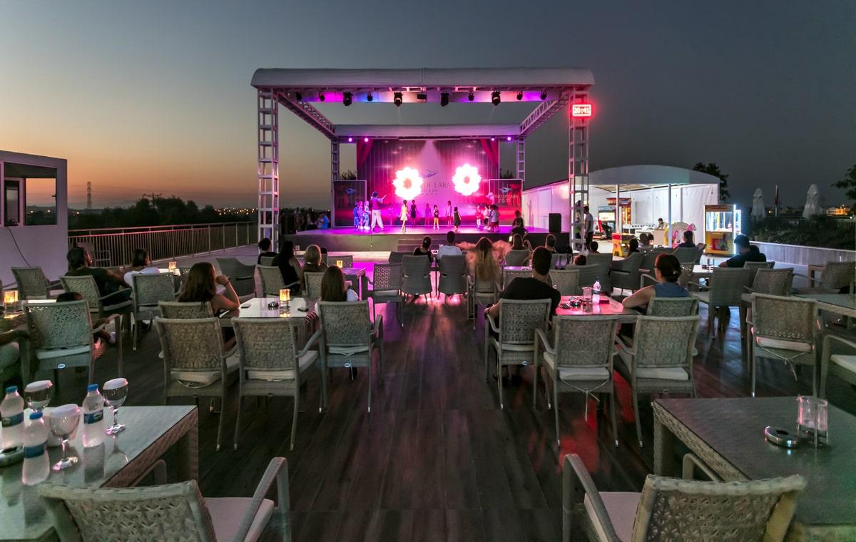 Letovanje_Turska_Hoteli_Avio_Antalija_Hotel_Wind_Of_Lara_Hotel_And_Spa-33.jpg