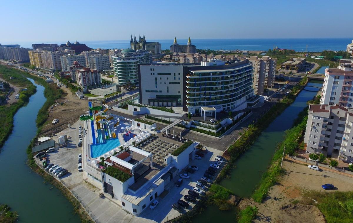 Letovanje_Turska_Hoteli_Avio_Antalija_Hotel_Wind_Of_Lara_Hotel_And_Spa-4.jpg