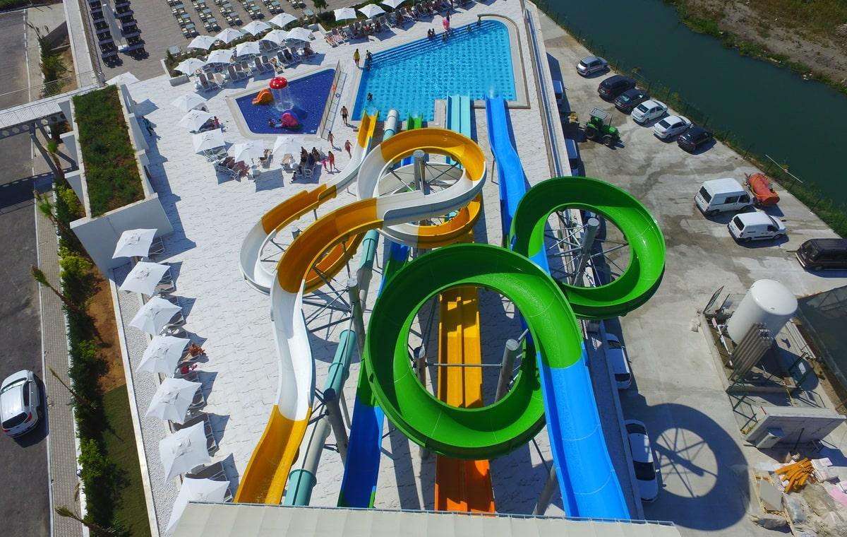 Letovanje_Turska_Hoteli_Avio_Antalija_Hotel_Wind_Of_Lara_Hotel_And_Spa-5.jpg