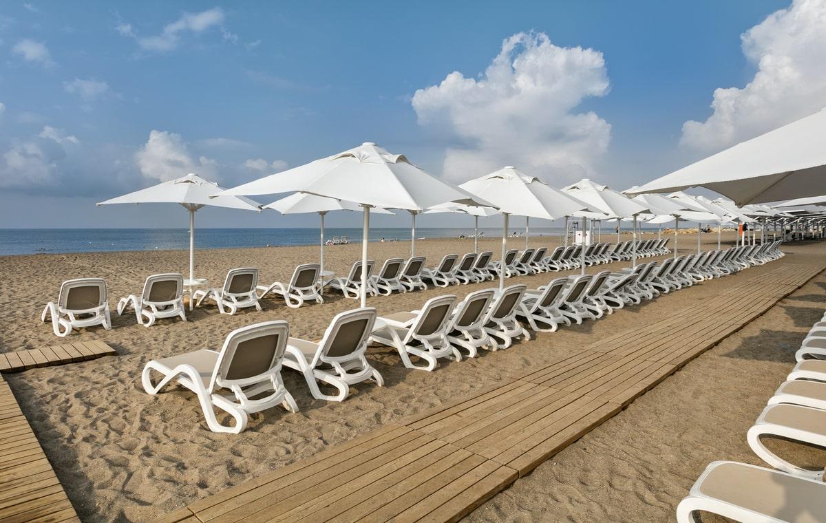 Letovanje_Turska_Hoteli_Avio_Antalija_Hotel_Wind_Of_Lara_Hotel_And_Spa-8.jpg