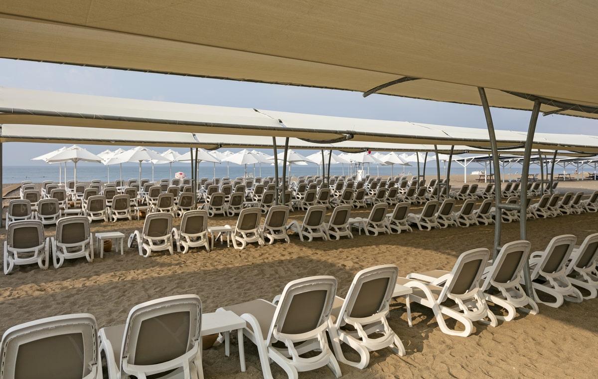 Letovanje_Turska_Hoteli_Avio_Antalija_Hotel_Wind_Of_Lara_Hotel_And_Spa-9.jpg