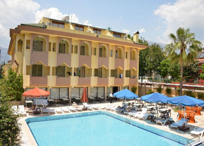 Letovanje_Turska_Hoteli_Avio_Fame_Hotel_Barcino_Tours-10.jpg