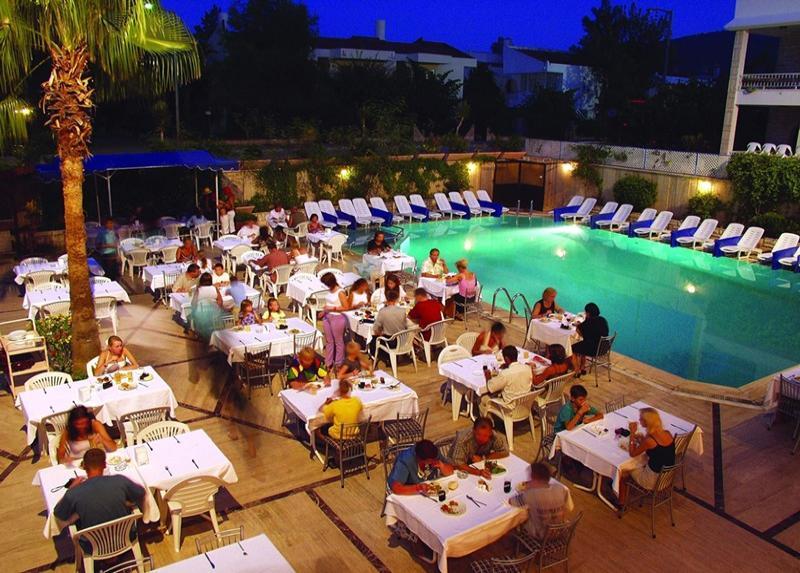 Letovanje_Turska_Hoteli_Avio_Fame_Hotel_Barcino_Tours-11.jpg