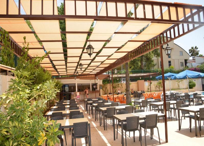 Letovanje_Turska_Hoteli_Avio_Fame_Hotel_Barcino_Tours-12.jpg