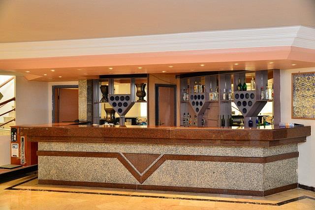 Letovanje_Turska_Hoteli_Avio_Fame_Hotel_Barcino_Tours-3.jpg