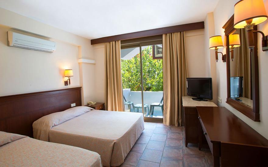 Letovanje_Turska_Hoteli_Avio_Fame_Hotel_Barcino_Tours-6.jpg