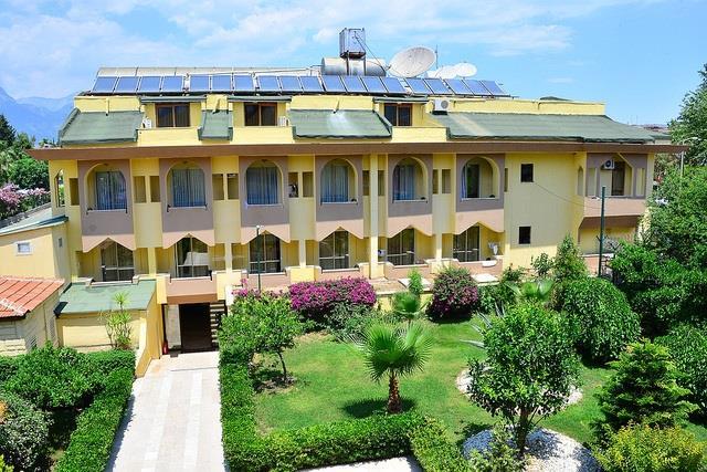 Letovanje_Turska_Hoteli_Avio_Fame_Hotel_Barcino_Tours-7.jpg