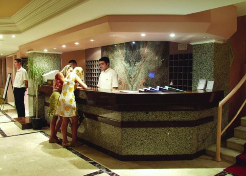 Letovanje_Turska_Hoteli_Avio_Fame_Hotel_Barcino_Tours-8.jpg