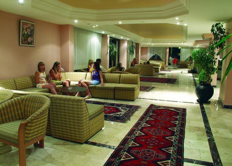 Letovanje_Turska_Hoteli_Avio_Fame_Hotel_Barcino_Tours-9.jpg