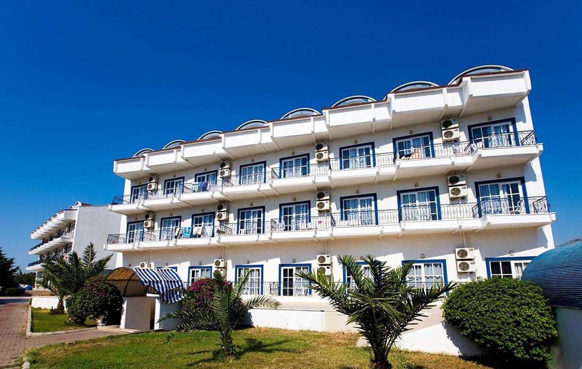 Letovanje_Turska_Hoteli_Avio_Kemer_Hotel_Ares_Blue-1.jpg